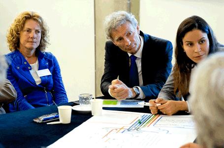 Bhwerkconferentieonderwijs2